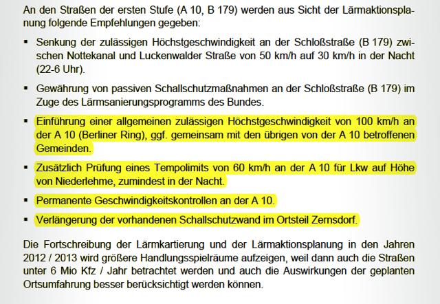 Originalauszug_aus_dem_LAP2008